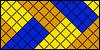 Normal pattern #117 variation #77655
