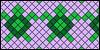 Normal pattern #10223 variation #77667