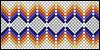 Normal pattern #36452 variation #77670
