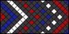 Normal pattern #27665 variation #77671