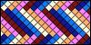Normal pattern #30192 variation #77690
