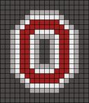 Alpha pattern #49292 variation #77692