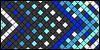 Normal pattern #49127 variation #77697