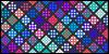 Normal pattern #35754 variation #77712
