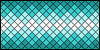 Normal pattern #188 variation #77722