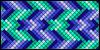 Normal pattern #39889 variation #77731