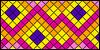 Normal pattern #46902 variation #77732