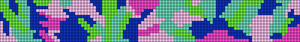 Alpha pattern #40669 variation #77750