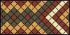 Normal pattern #7440 variation #77758