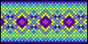 Normal pattern #40881 variation #77771