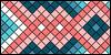Normal pattern #48549 variation #77785