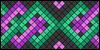 Normal pattern #39689 variation #77793