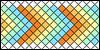 Normal pattern #20800 variation #77799