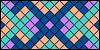 Normal pattern #49345 variation #77803