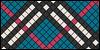 Normal pattern #16557 variation #77808