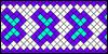 Normal pattern #24441 variation #77815
