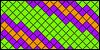 Normal pattern #19324 variation #77818