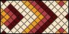 Normal pattern #49080 variation #77831