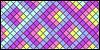 Normal pattern #30880 variation #77834
