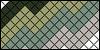 Normal pattern #25381 variation #77839