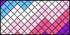 Normal pattern #25381 variation #77856
