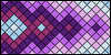 Normal pattern #18 variation #77863