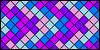 Normal pattern #47857 variation #77878