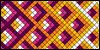 Normal pattern #35571 variation #77880