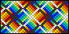 Normal pattern #49359 variation #77885