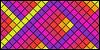 Normal pattern #30882 variation #77889