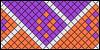 Normal pattern #39629 variation #77892