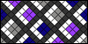 Normal pattern #30869 variation #77901