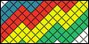 Normal pattern #25381 variation #77909