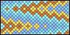 Normal pattern #24638 variation #77911