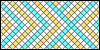 Normal pattern #35728 variation #77912