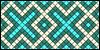 Normal pattern #39181 variation #77913