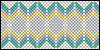 Normal pattern #36452 variation #77920