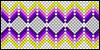 Normal pattern #36452 variation #77921