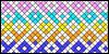 Normal pattern #46719 variation #77928