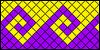 Normal pattern #5608 variation #77938