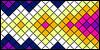 Normal pattern #46931 variation #77942