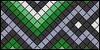 Normal pattern #37141 variation #77969