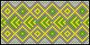 Normal pattern #44099 variation #77974