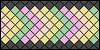 Normal pattern #410 variation #77980