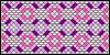 Normal pattern #17945 variation #77982