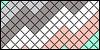 Normal pattern #25381 variation #77994