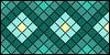 Normal pattern #25713 variation #77996