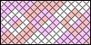 Normal pattern #24536 variation #78002