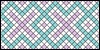 Normal pattern #39181 variation #78003