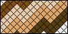 Normal pattern #25381 variation #78004
